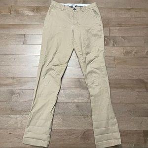 Lacoste Slim Fit Pants